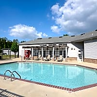 Greystone Woods Townhomes - Cabot, AR 72023
