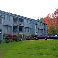 Mohawk Terrace Apartments - Clifton Park, NY 12065