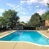 Glen Ridge - Longmont, CO 80501