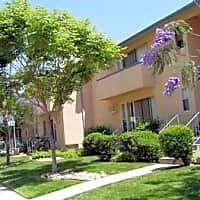 Olive View Garden Apartments - Sylmar, CA 91342