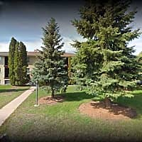 Dakotah Apartments - Coon Rapids, MN 55433