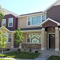 The Cove at Pleasant View - Pleasant View, UT 84414