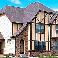 Cascade Townhomes At Prairie Trail - Ankeny, IA 50023