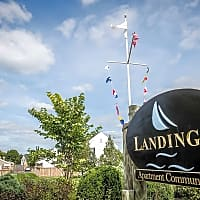 Landings - Middletown, RI 02842