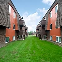 Chalet Apartments - Brunswick, OH 44212