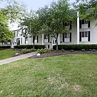 Shakertown Apartments - Shakertown Dr NW | Canton, OH Apartments ...