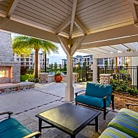 Sea Isle Resort Apartments - Orlando, FL 32821
