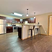 Urban Plains Apartments - Fargo, ND 58104