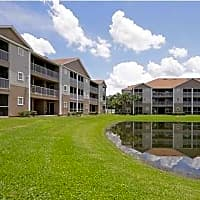 Village Lakes At Lake Orlando - Orlando, FL 32808