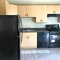 4852 South Cottage Grove - Chicago, IL 60615