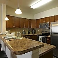 Crest View Apartments - Williston, ND 58801