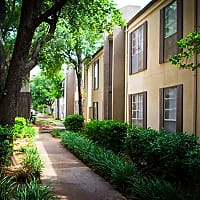 Salem Ridge Apartments - Denton, TX 76205
