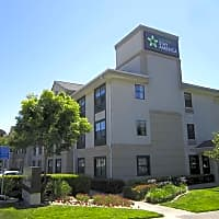 San marcos hilltop dr richmond ca apartments for rent - Cheap 1 bedroom apartments in san marcos tx ...