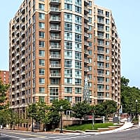 1200 East West - Silver Spring, MD 20910