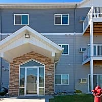 West Ridge Apartments - Fargo, ND 58104