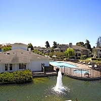 Marina Bay Rentals - Richmond, CA 94804