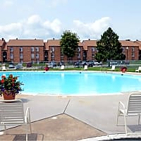 Tuscany Gardens - Windsor Mill, MD 21244