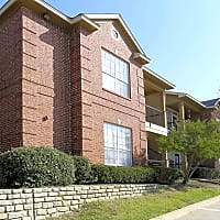 Cliffs Of Eldorado - McKinney, TX 75069