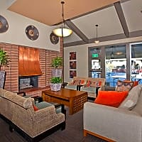 Shadow Cove - Foster City, CA 94404