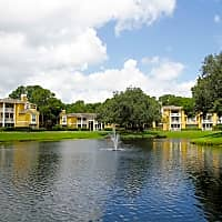 Lofton Place - Tampa, FL 33624