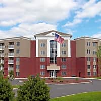 Harrison Hill Senior Living 55+ - West Chester, PA 19380