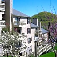 Forest Park Highway 70 South Nashville Tn Apartments For Rent