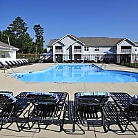 Northridge Crossings - Raleigh, NC 27616