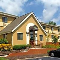 Furnished Studio - Lexington - Lexington, KY 40517