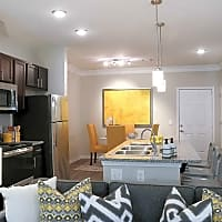 Crowne at Timberline Apartments and Townhomes - Fort Collins, CO 80528
