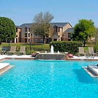 River Park Apartments - Orlando, FL 32817