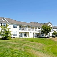 Apartments at Weatherby - Swedesboro, NJ 08085