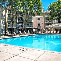 Cityscape Apartments - Saint Louis Park, MN 55416