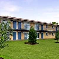 Blue Station Apartments - Blue Island, IL 60406