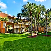 The Palms at Forest Hills - Coral Springs, FL 33065