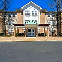 Quarry Station Senior Apartments - 55+ - Manassas, VA 20110