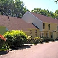 Greenwich Oaks - Greenwich, CT 06830