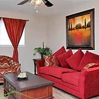Red Pines Apartments - Pasadena, TX 77503