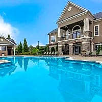 Carrington Place At Wildewood - Columbia, SC 29223