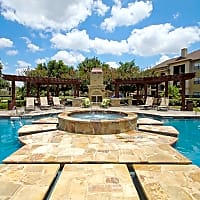 Palm Valley Apartments - Round Rock, TX 78665