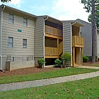 Teal Point - Charlotte, NC 28205