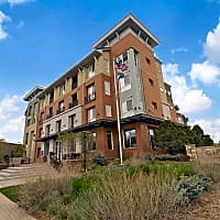 Cielo Apartments - Denver, CO 80237