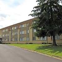 Foster Park Senior Apartments - Fort Wayne, IN 46807
