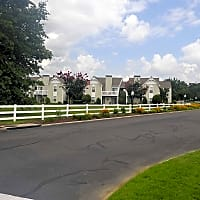 The Oaks Of Dunlop Farms - Colonial Heights, VA 23834