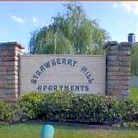 Strawberry Hill Apartments - Mesquite, TX 75149