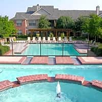 Prairie Creek Villas - Richardson, TX 75080