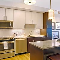 One Canal Apartment Homes - Boston, MA 02114