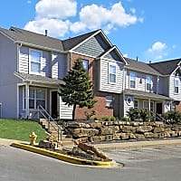 Perfect Fit Property Management - Lawrence, KS 66047