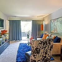Avery Park Apartment Homes - Silver Spring, MD 20903