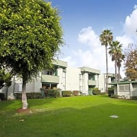 Regency Plaza Apartments - Anaheim, CA 92802