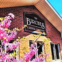 The Birches - Joliet, IL 60432